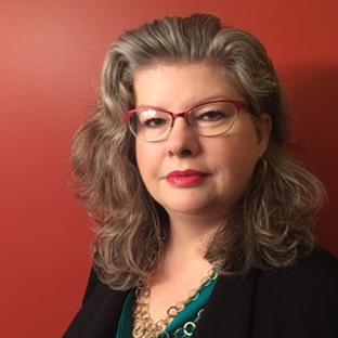 Leanne Beattie, Content marketing specialist